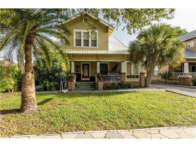 Multi Family Home For Sale: 341 9th Avenue N