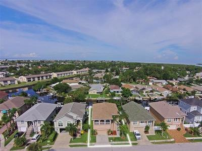New Port Richey Single Family Home For Sale: 5401 Jobeth Drive