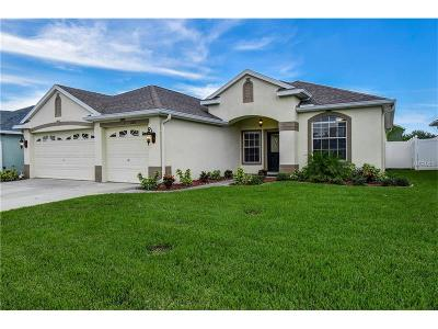 homes for sale in holiday fl 175 000 to 275 000