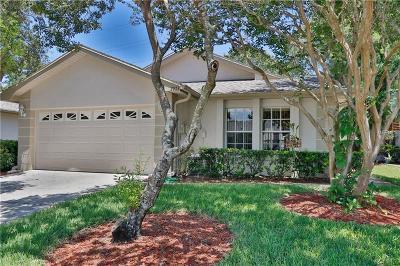 Brookfield Villa For Sale: 2973 Brookfield Lane