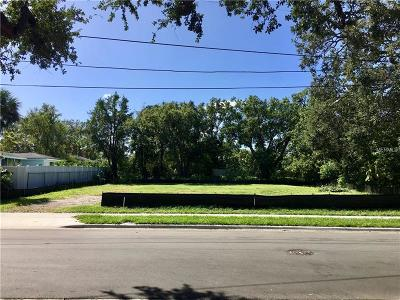 Belleair Single Family Home For Sale: 325 Rosery Road