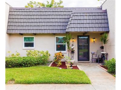 Seminole Condo For Sale: 404 Cordova Green #404