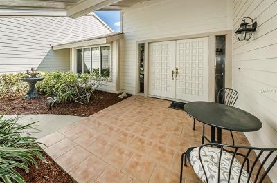 Seminole Single Family Home For Sale: 8660 Maidstone Court