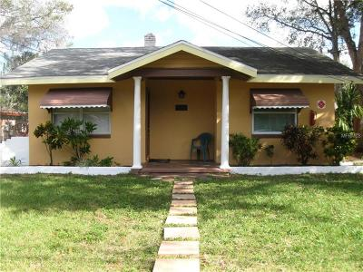 Largo Multi Family Home For Sale