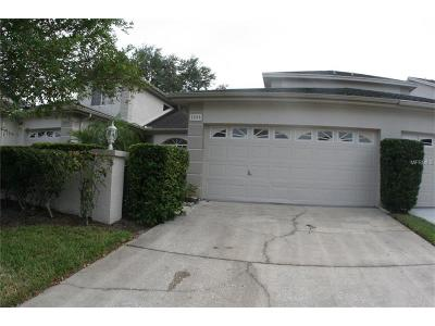 Brookfield Townhouse For Sale: 2555 Northfield Lane