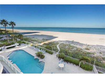 Utopia Condo Condo For Sale: 1350 Gulf Boulevard #404