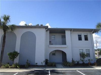 Pinellas Park Condo For Sale: 10800 Us Highway 19 N #206