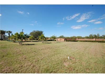 Hernando County, Hillsborough County, Pasco County, Pinellas County Residential Lots & Land For Sale: 4300 Green Key Road