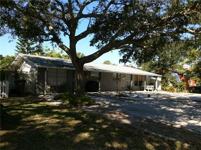Hernando County, Hillsborough County, Pasco County, Pinellas County Multi Family Home For Sale: 2008 Bay Boulevard