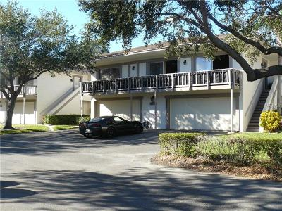 Clearwater Condo For Sale: 1841 Bough Avenue #D