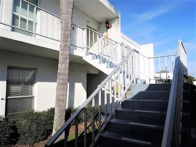 Clearwater Condo For Sale: 1655 S Highland Avenue #B215