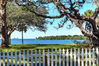 Residential Lots & Land For Sale: 360 Shore Drive