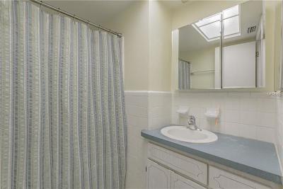 St Pete Beach Condo For Sale: 300 64th Avenue #223