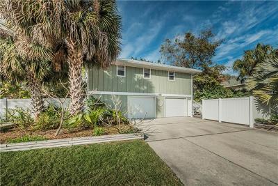 Palm Harbor Single Family Home For Sale: 737 Ohio Avenue