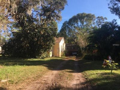 Gulfport FL Multi Family Home For Sale: $262,650