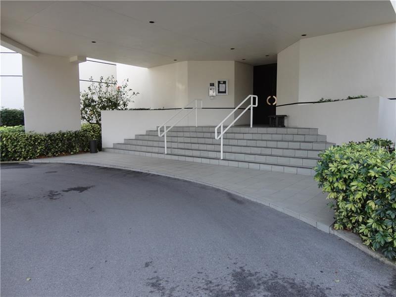5950 Pelican Bay Plaza S 102 Gulfport FL
