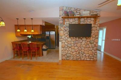 Single Family Home For Sale: 2393 Weymouth Drive