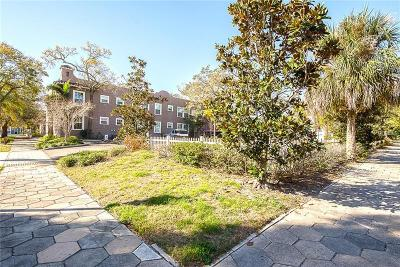Pinellas County Multi Family Home For Sale: 916 1st Street N