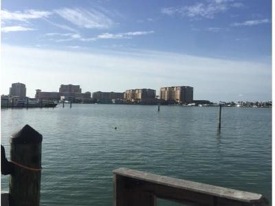 Rental For Rent: 205 Dolphin Point #3