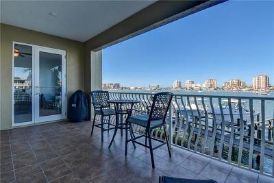 Clearwater Condo For Sale: 200 Skiff Point #204