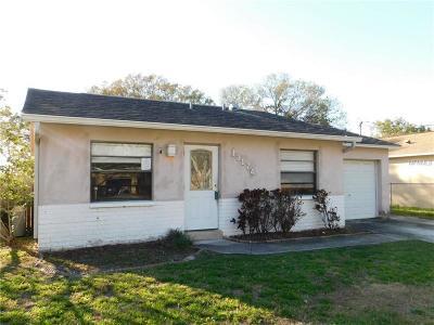 Largo Single Family Home For Sale: 13174 Madison Avenue