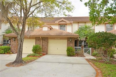 Oldsmar Condo For Sale