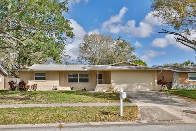 Largo Single Family Home For Sale: 1130 5th Avenue NE