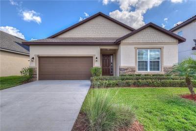 davenport Single Family Home For Sale: 246 Drayton Avenue