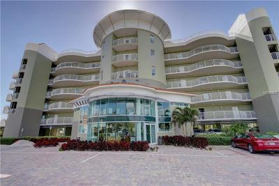 Treasure Island FL Condo For Sale: $739,000