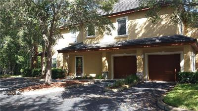 Tuscany At Innisbrook Condo Condo For Sale: 2148 Chianti Place #1310
