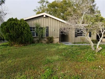 Single Family Home For Sale: 3741 Haven Drive