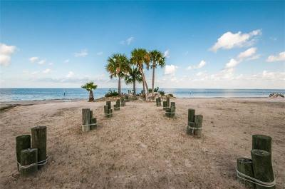 Pasco County Condo For Sale: 4678 Marine Parkway #205