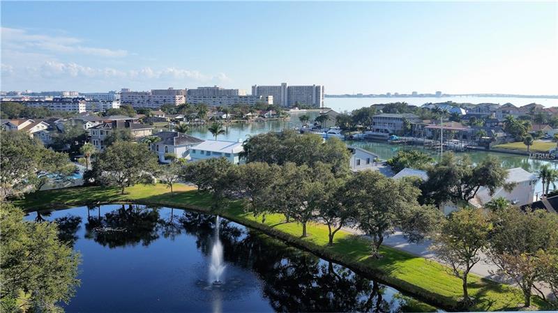 5950 Pelican Bay Plaza S 803 Gulfport FL