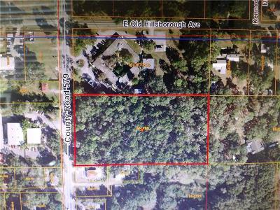 Residential Lots & Land For Sale: 5321 579th Highway