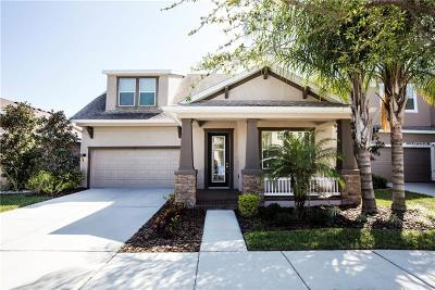 Single Family Home For Sale: 6913 Rocky Canyon Way