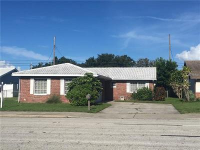 Seminole Single Family Home For Sale: 6950 113th Street