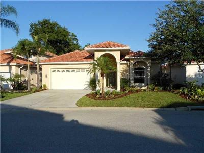 Land O Lakes FL Single Family Home For Sale: $475,000