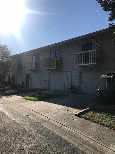 Pinellas Park Condo For Sale: 6350 92nd Place N #2203