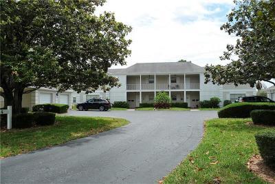 Hernando County, Hillsborough County, Pasco County, Pinellas County Rental For Rent: 8324 Bardmoor Boulevard #D