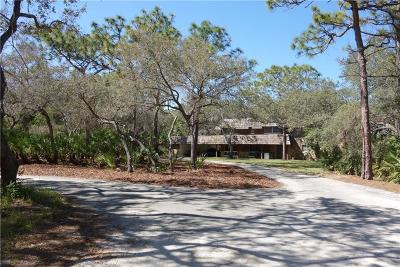 Seminole Residential Lots & Land For Sale: 12929 98th Avenue
