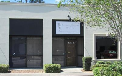 Pinellas County Commercial For Sale: 9225 Ulmerton Road #400