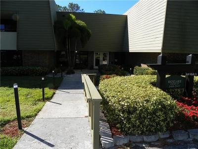 Condo For Sale: 36750 Us Highway 19 N #10108