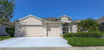 Palmetto Single Family Home For Sale: 6267 Bobby Jones Court