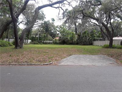 St Petersburg Residential Lots & Land For Sale: 1040 42 Avenue N