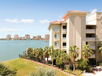 Condo For Sale: 200 Skiff Point #303