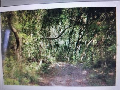 Residential Lots & Land For Sale: Rowen Rd