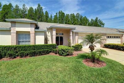 Trinity Villa For Sale: 1211 Sweet Jasmine Drive
