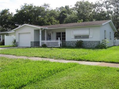 Largo Single Family Home For Sale: 1146 San Remo Drive
