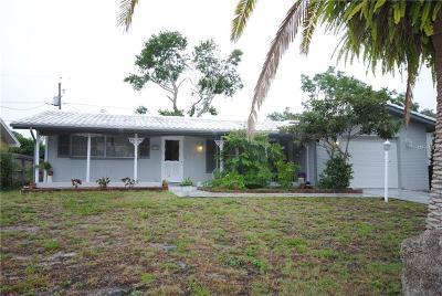 Single Family Home For Sale: 2054 High Ridge Drive