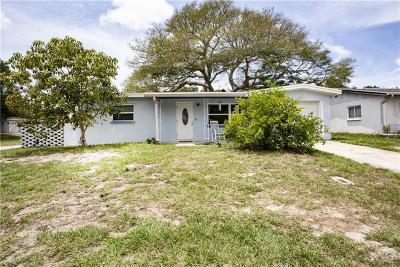 Largo Single Family Home For Sale: 10406 109th Way